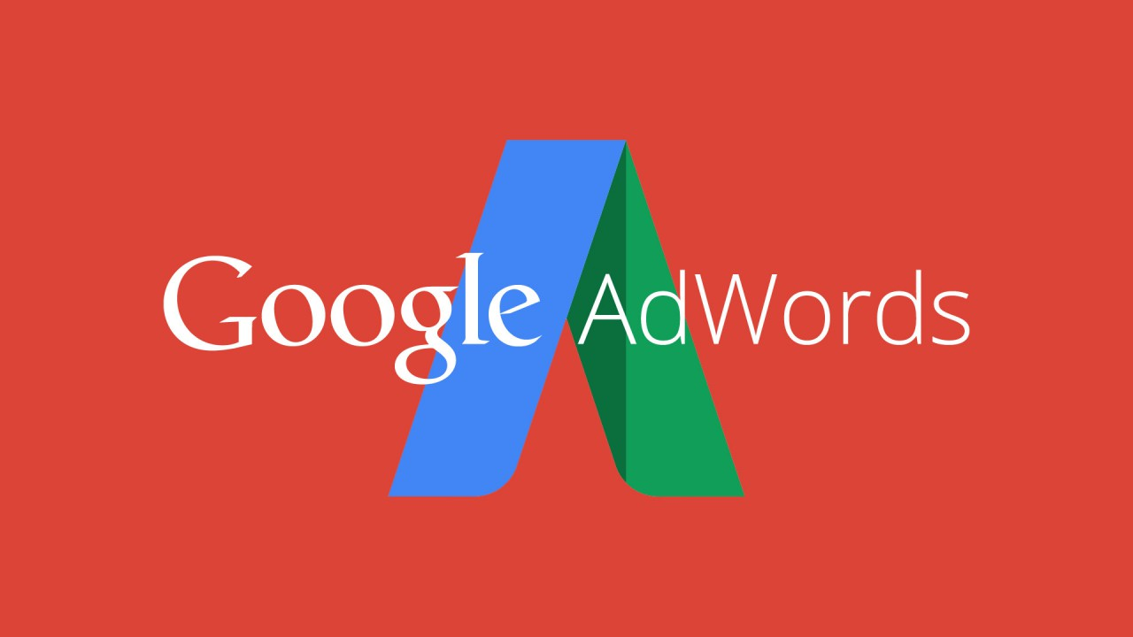 Ter sucesso com o Google depende de vários fatores