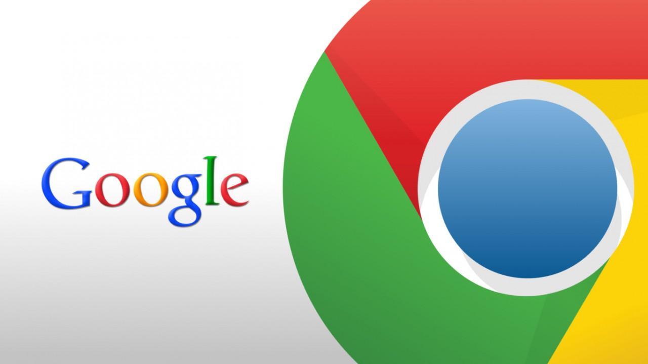 Google Chrome é o campeão na disputa do melhor browser segundo Stiffung Warentest