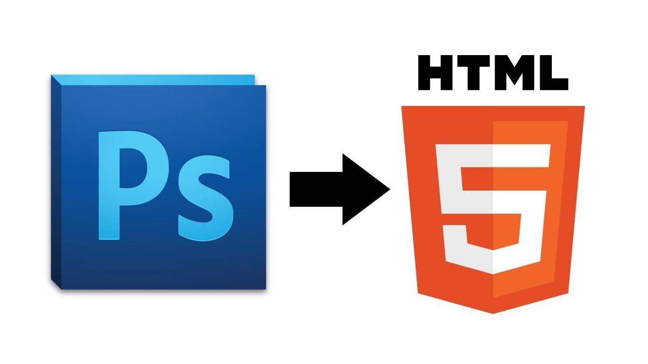 O divórcio entre o PSD e o HTML