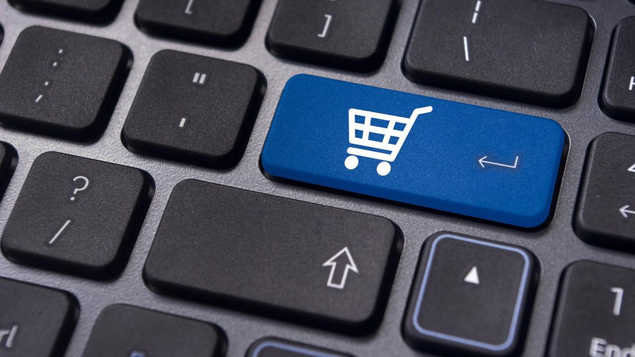Porque meu E-Commerce não vende?