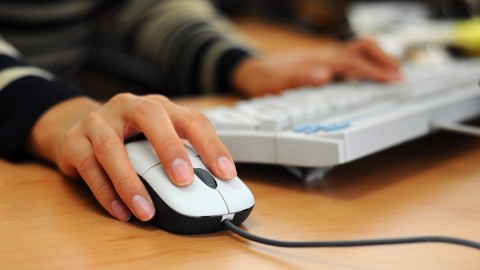 Cresce o número de brasileiros com acesso à internet. Sua empresa está preparada?