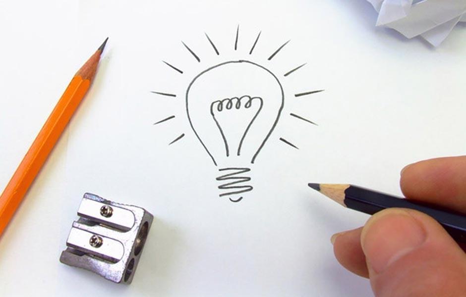 A importância de um logotipo para sua empresa