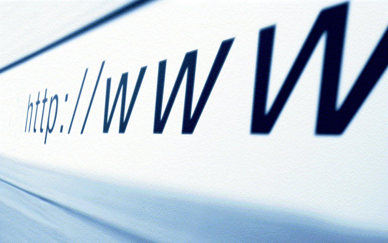 Os top 10 maiores encurtadores de URL