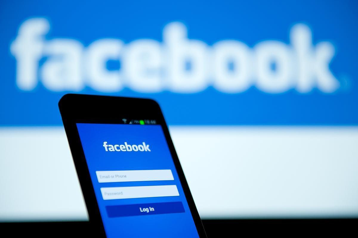 Razões para você investir em Marketing no Facebook