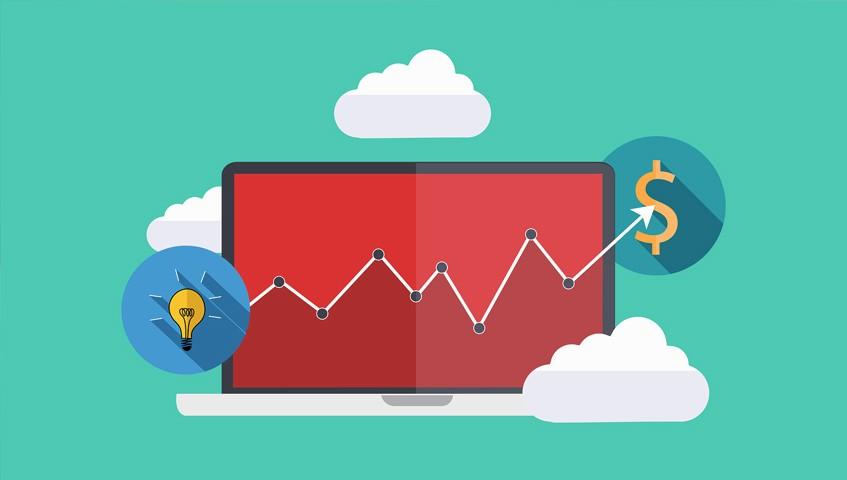 Como otimizar a taxa de conversão da web do seu negócio?