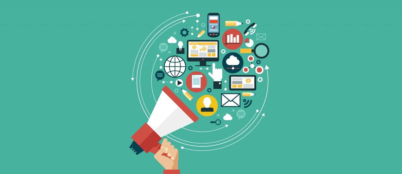 Chaves de uma boa estratégia de comunicação 2.0