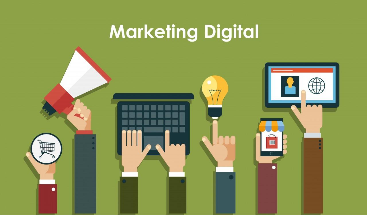 Como as ferramentas de Marketing Digital podem te ajudar a gerar mais resultados