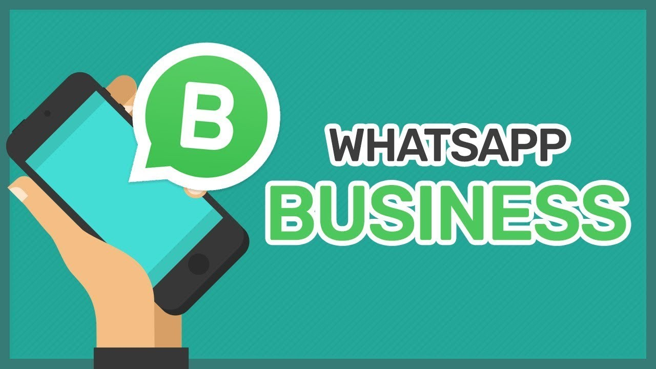 Saiba mais sobre o WhatsApp Business e suas 5 melhores ferramentas