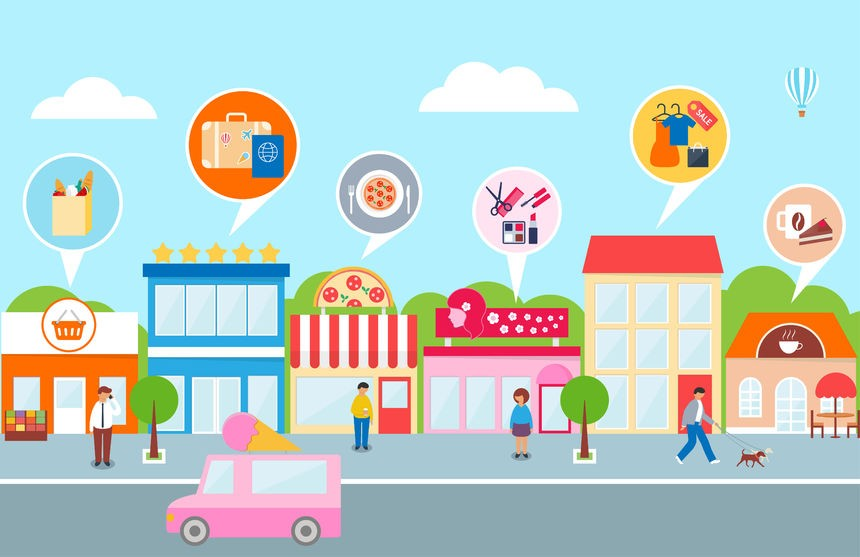SEO para pequenas empresas: saiba o que é e se vale a pena