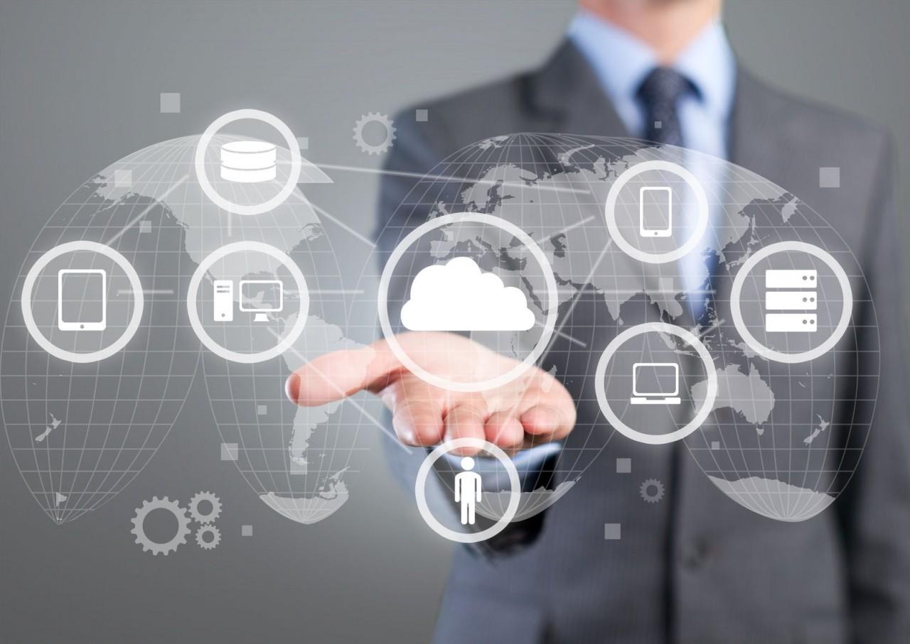 5 soluções online para seu negócio