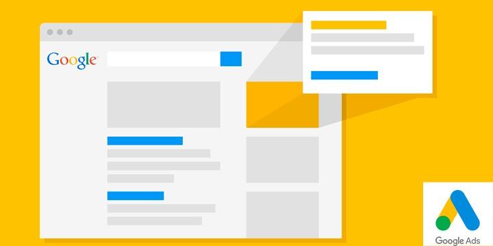 Conheça as principais vantagens de se investir no Google Ads