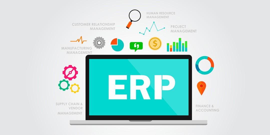 ERP e Marketing, dupla de sucesso para sua empresa
