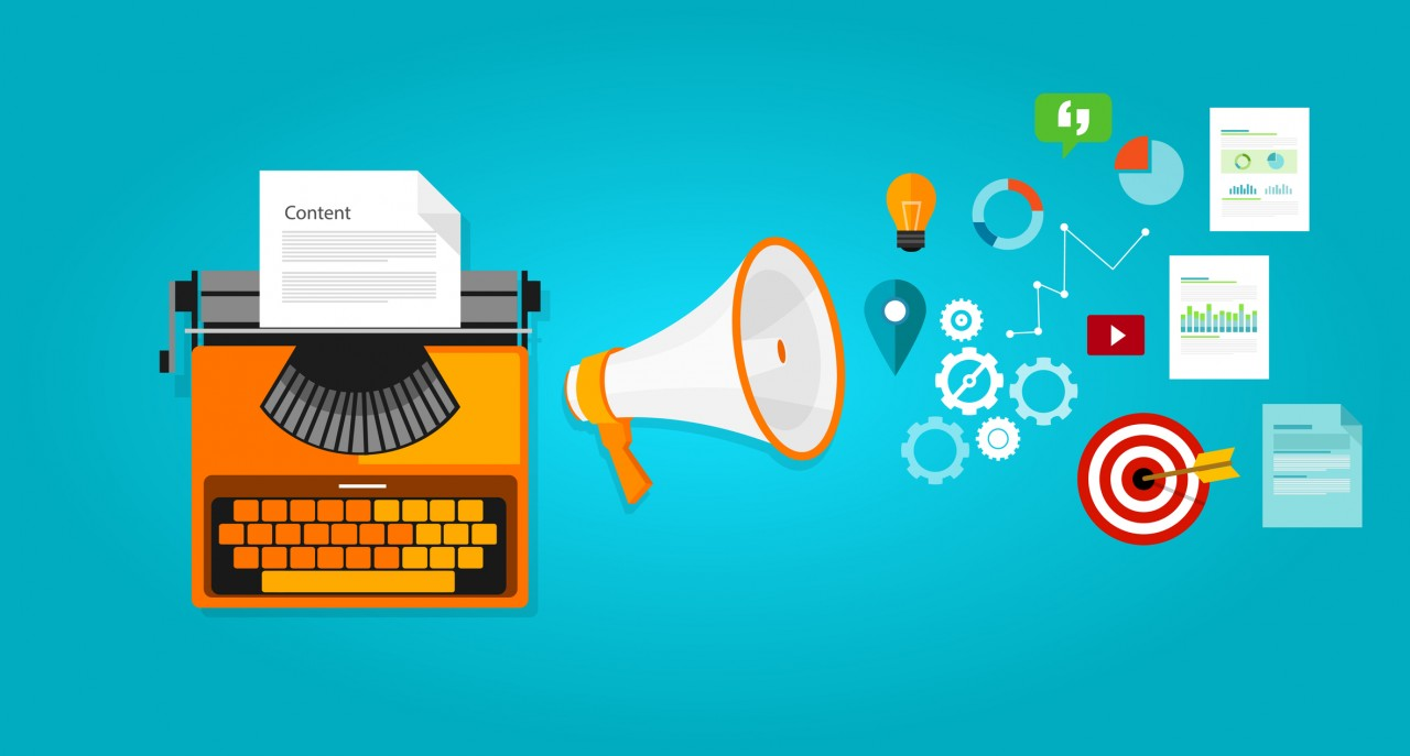 Você sabia que publicidade, propaganda e marketing NÃO são a mesma coisa?