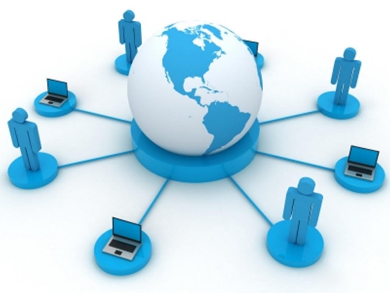Internet e Intranet: termos semelhantes, funções diferentes. Confira!
