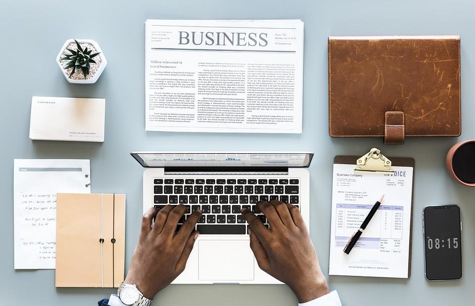 A importância da tecnologia dentro de escritórios contábeis