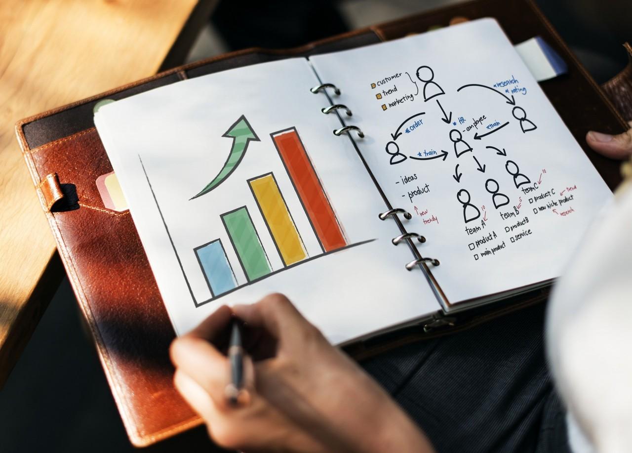 Como o marketing digital potencializa seu negócio imobiliário