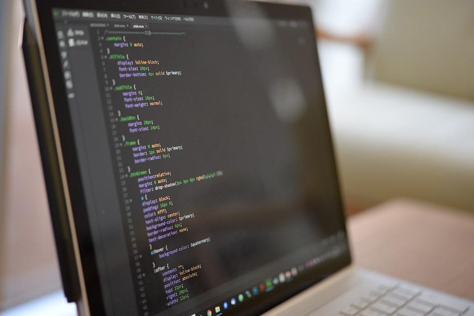 PHP: história, curiosidades e evolução!