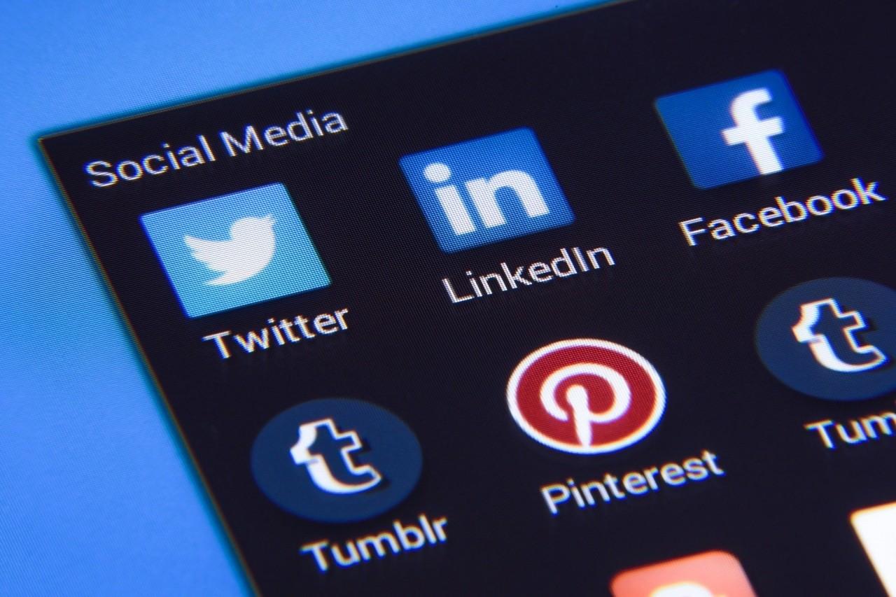 Marketing digital 2020: confira o que será tendência