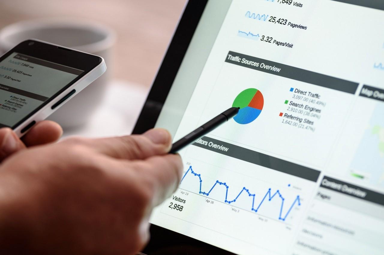 Graduação em Marketing Digital: conheça o curso e veja como é o mercado de trabalho
