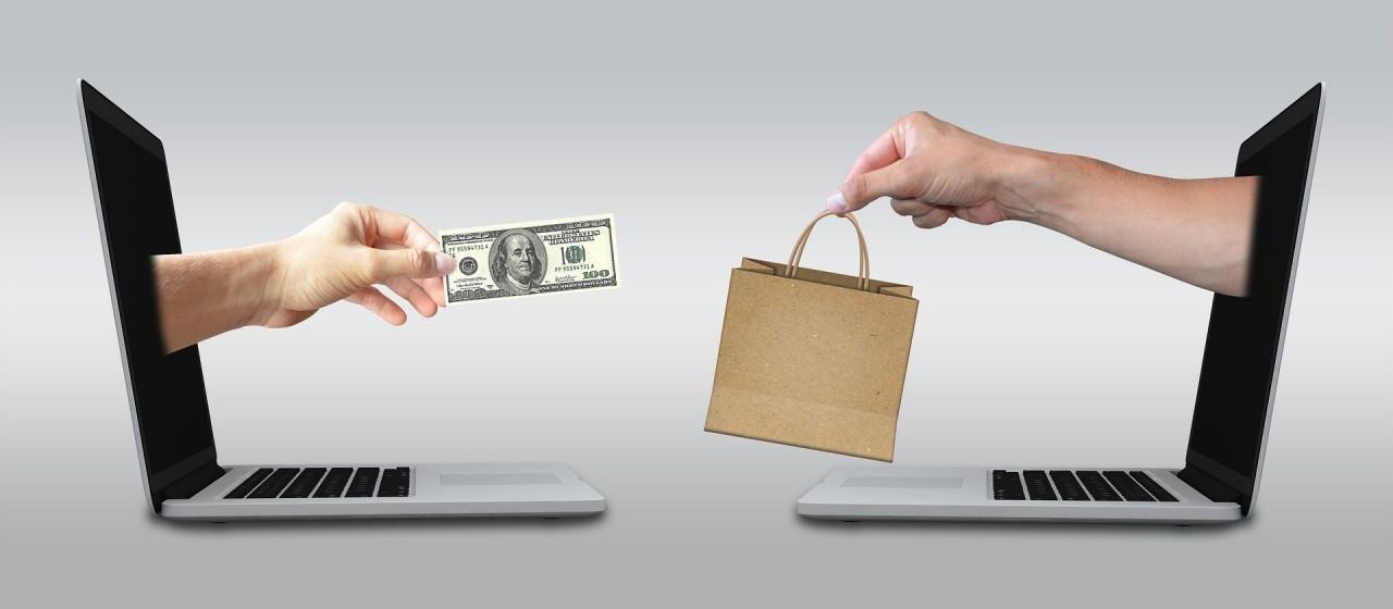 Como vender mais na internet durante a crise do novo Coronavírus?