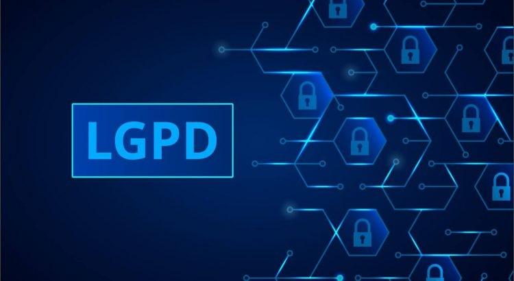 Lei LGPD: Seu site está adequado? Mas o que precisa adequar nos sites para a Lei de Proteção de Dados