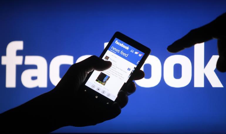 Por que ter uma Página no Facebook é importante?
